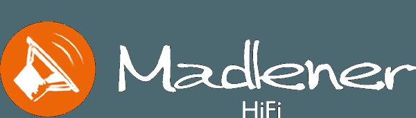 Madlener